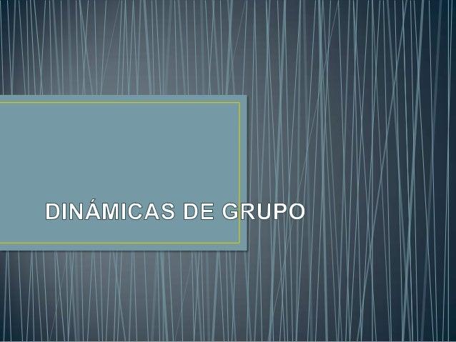Administracion de empresas constructoras for Empresas constructoras