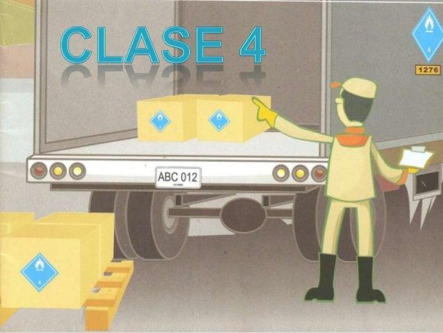 Expo clase 4