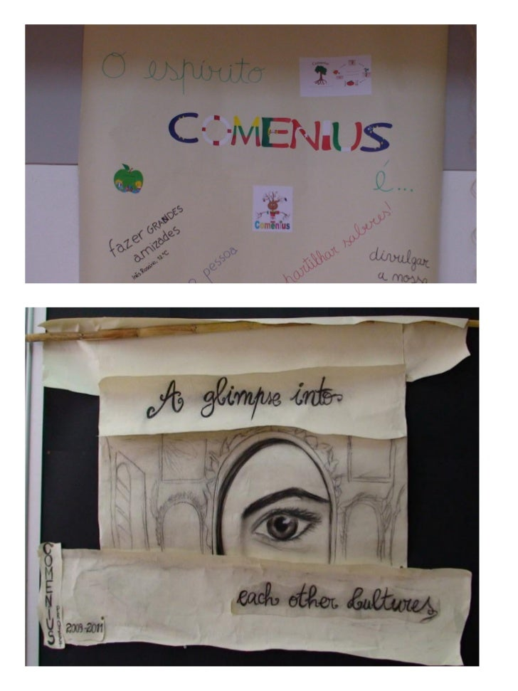 UMA ESPREITADELA A OUTRAS CULTURAS                      Galeria Artur Gonçalves.Uma exposição intitulada A glimpse into ot...