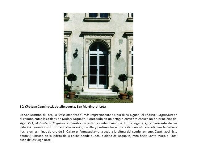 Semejanzas Del Matrimonio Romano Y El Venezolano : Córcega imágenes