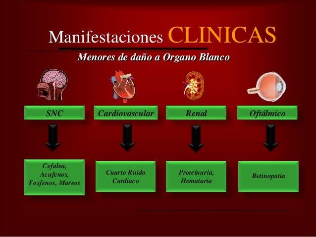 sindrome de supresion de esteroides pdf