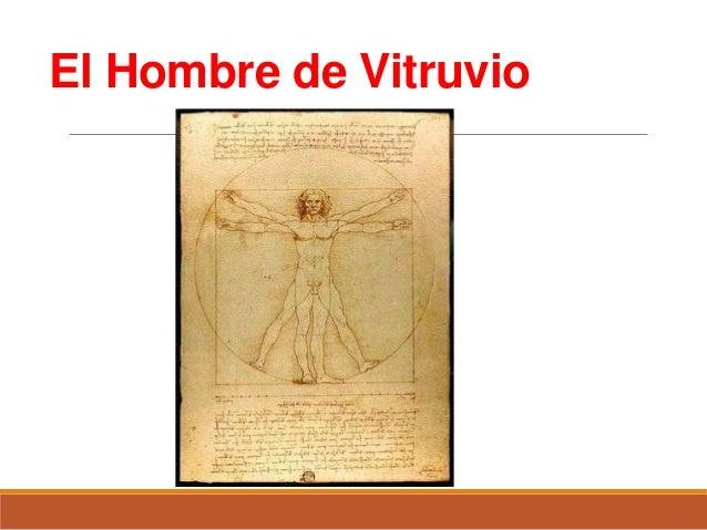 Leonardo Da Vinci. Vida, Obras y Anatomia