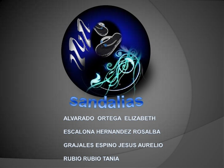 s<br />s<br />sandalias<br />ALVARADO  ORTEGA  ELIZABETH<br />ESCALONA HERNANDEZ ROSALBA<br />GRAJALES ESPINO JESUS AURELI...