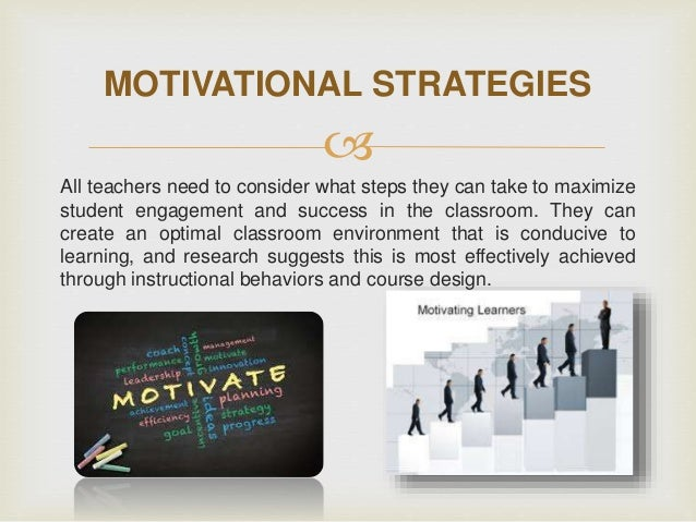 philippine studies for motivation Motivation gap and achievement gap between public and private high schools in  the philippines the asia-pacific education researcher, 24(4), 657-667.