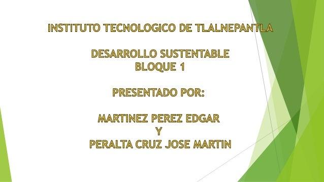 """EL ECOSISTEMA"""" Como la unidad funcionalbásica, que incluye tanto en losorganismos como al medio ambienteabiótico, de tal m..."""