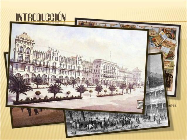 """   La Exposición Universal de 1992 se celebró en la ciudad española de Sevilla, y    popularmente se conoció como """"Expo ´..."""
