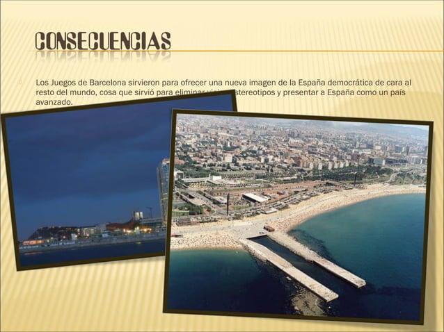    El municipio que más importancia tuvo en el viaje Colombino y por tanto en la    conmemoración de dicho acto fue Mogue...