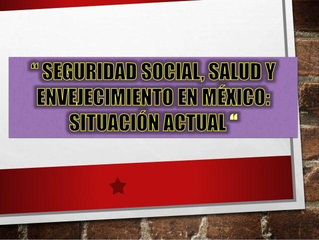 REDUCCIÓN DE SU GASTO SOCIAL RESULTADO DE UNA PROFUNDA CRISIS ECONÓMICA