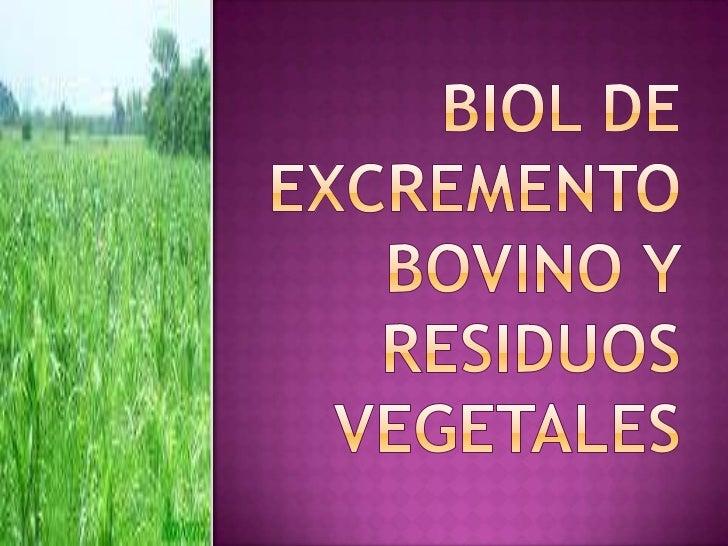 Desde hace siglos, la humanidad ha recurrido alos recursos que brinda la tierra para sucrecimiento, desarrollo y sostenimi...