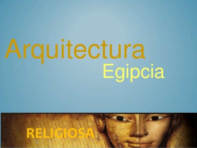 Egipto arquitectura religiosa for Arquitectura egipcia
