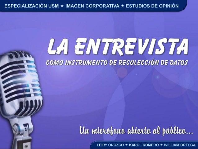 ESQUEMA GENERAL  DEFINICIÓN  PROS VS. CONTRAS REGISTROS  TIPOLOGÍAS SUGERENCIAS