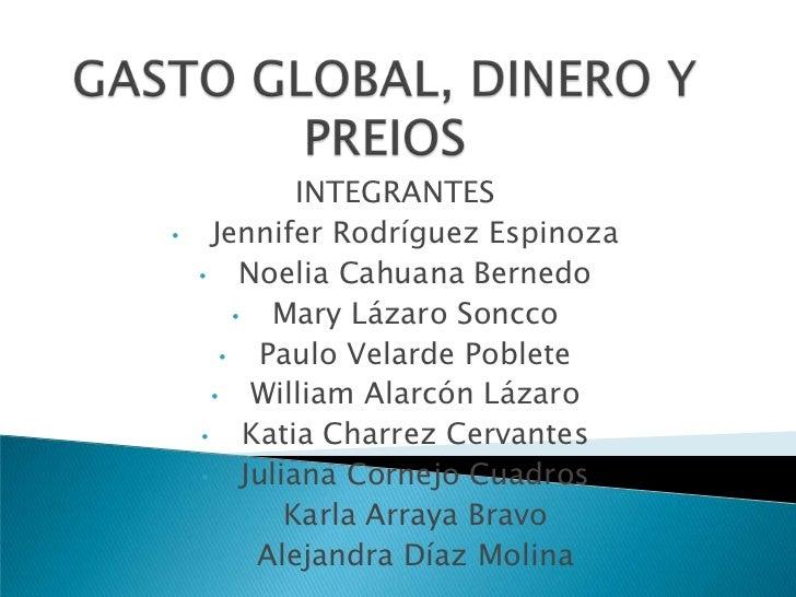 INTEGRANTES•     Jennifer Rodríguez Espinoza    •      Noelia Cahuana Bernedo          •    Mary Lázaro Soncco        •   ...