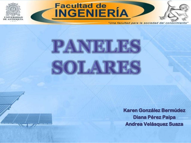 Karen González Bermúdez   Diana Pérez Paipa Andrea Velásquez Suaza