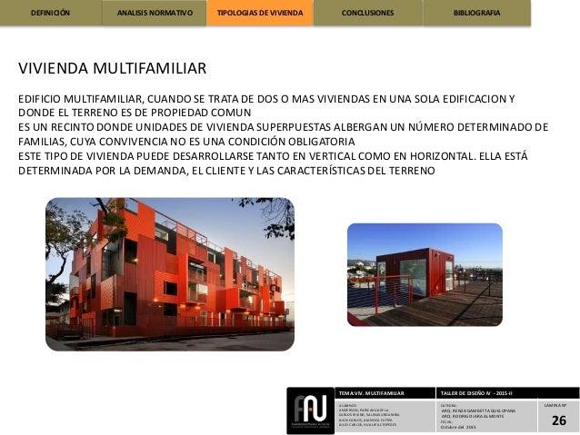 Juan carlos alanoca de radio concordia - 3 3