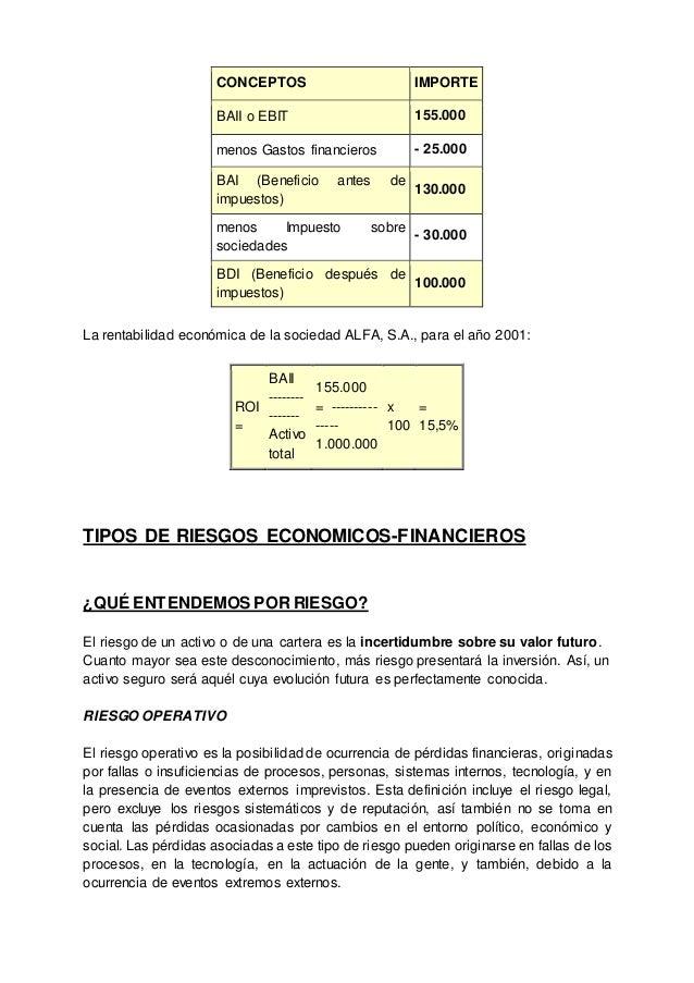 Expo finaniera Slide 3