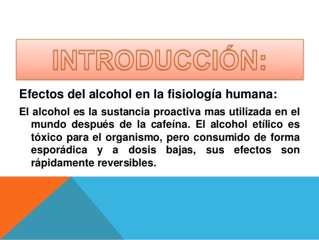 Las clínicas por la codificación del alcoholismo novosibirsk
