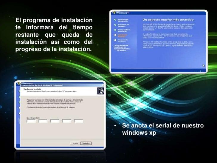 <ul><li>Escribe un nombre para identificar la computadora en la red de área local.