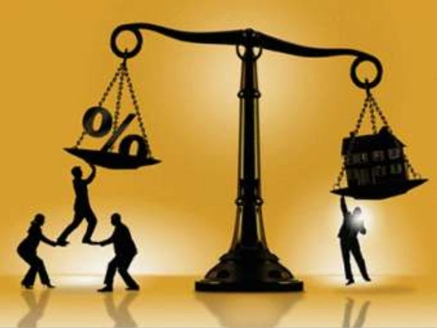 Asignación Distribución Estabilidad macroeconómica Finanzas públicas Consecuencias económicas Consecuencias sociales Efici...