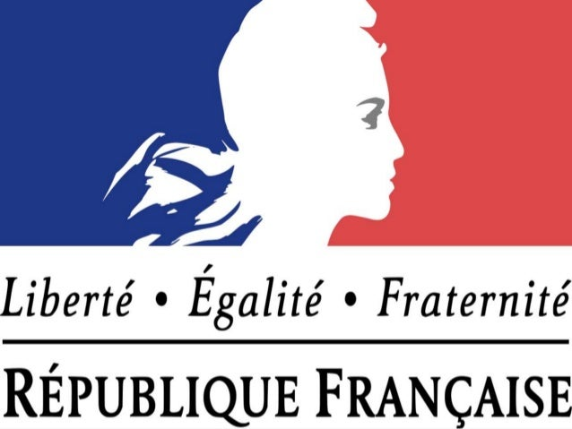 Francia – República Francesa Capital: París Superficie: 550.000 Km² Número de habitantes: 65 821 000 habitantes en 2014 Mo...