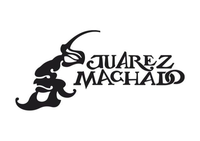 Juarez Machado - Talento, determinação e paixão que rompem fronteiras