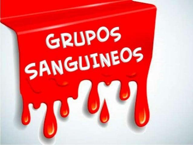Expo group sangui