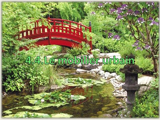 Expo jardin for Jardin urbain definition