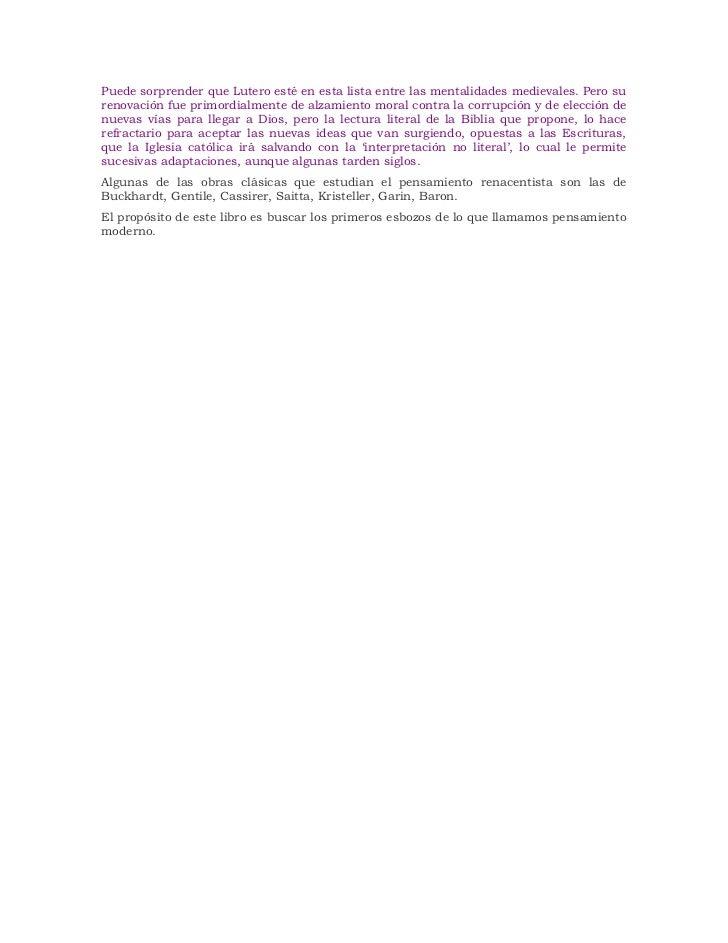 Orizuka pdf fate