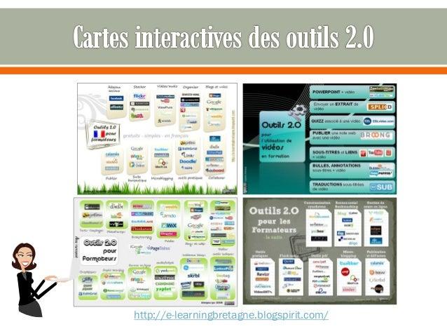 http://e-learningbretagne.blogspirit.com/