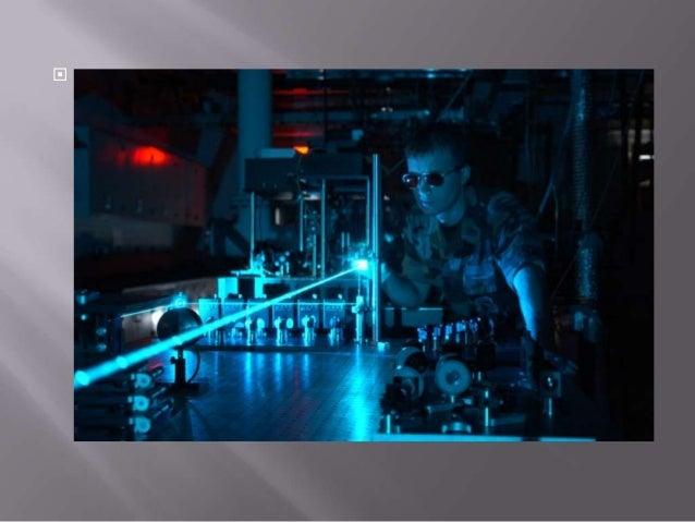 Expo lazer (1) Slide 2