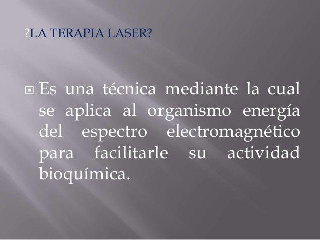 Expo lazer (1) Slide 3