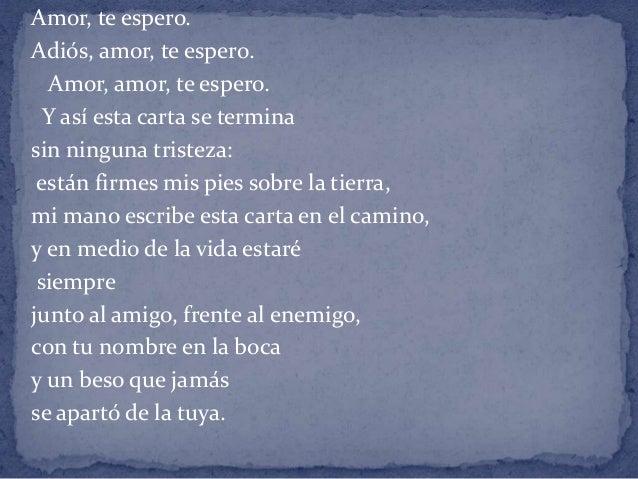 Soy tuya mi amor - 3 part 1
