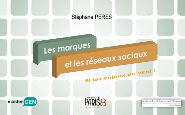 Stéphane PERES