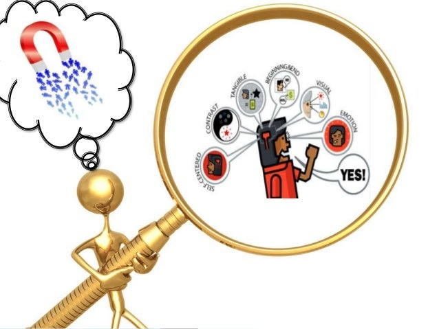    El método de la observación comprende el    registro de los patrones de conducta    de personas, objetos y sucesos en ...
