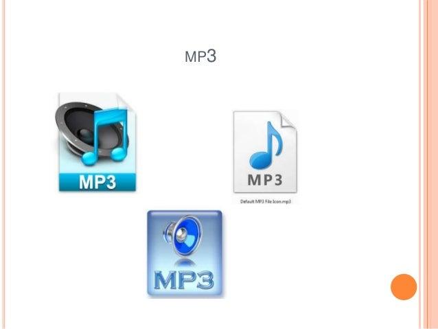 Grabación y reproducción de sonidos