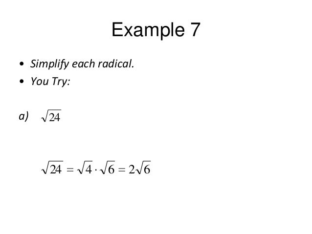 how to write square root of y in exponential form