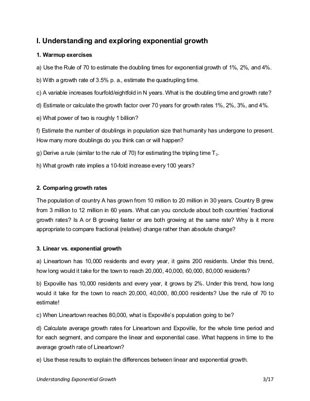 Printables Shark Dissection Worksheet Gozoneguide Thousands of – Exponential Decay Worksheet