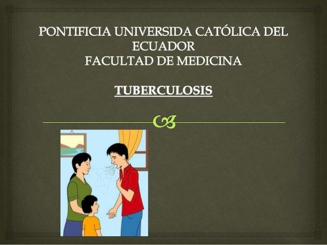   Paciente masculino, 44 años  Fecha y lugar de nacimiento: Ibarra, 15 enero 1970  Residencia actual: Ibarra  Ocupaci...