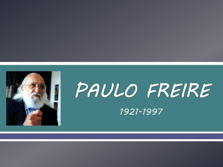    1921-1997    