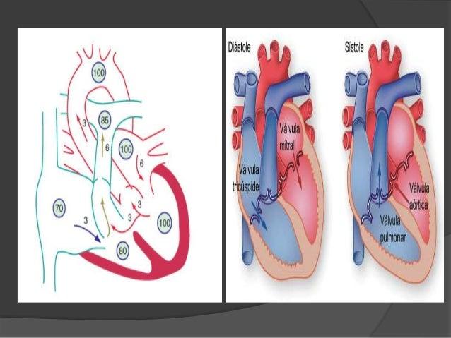 Cardiopatias congenitas en pediatria