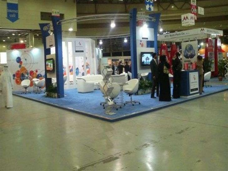 Exhibition Stand Designer Vacancy In Dubai : Exhibition stand trade show booth design build