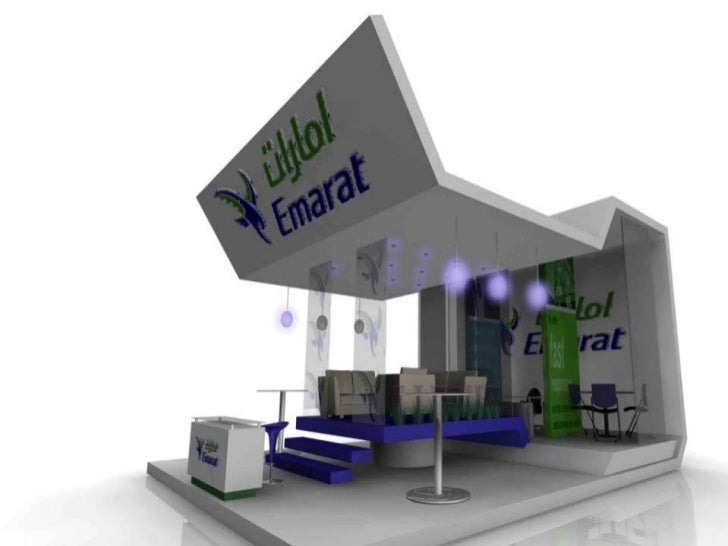 Asiatic Expo Exhibition Stand Design Amp Build : Exhibition stand trade show booth design build