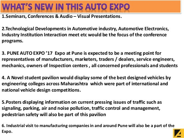 National Speaker : MR B.P Shiv Chief Marketing & Programs Officer Plastic Omnium Auto Exteriors Topic Light Weighing in Au...