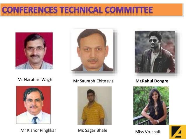 Industry Interaction meet