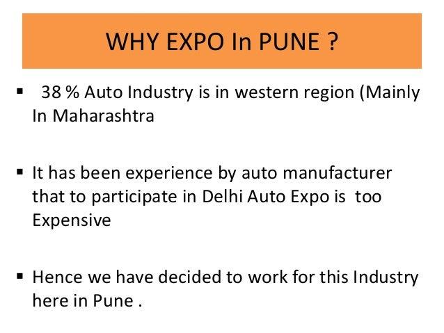 Transport minister Shree Dewakar Raote , Maharashtra State Managing Director, Shri S R Daund, IAS. (MSSIDC)