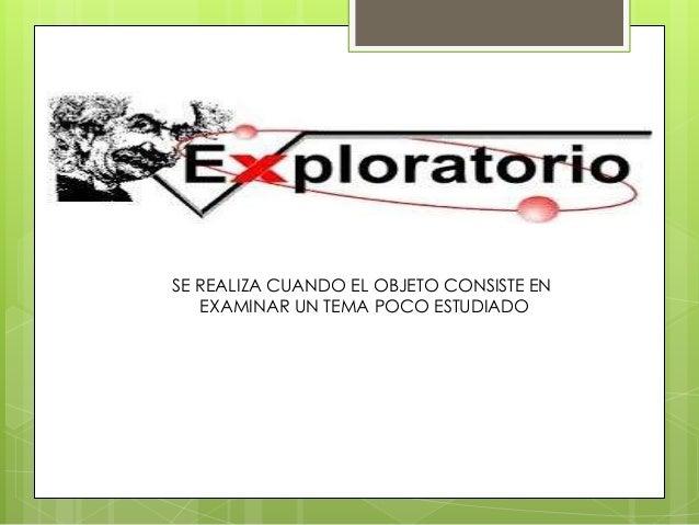 Expo proyecto 2 sampier Slide 2