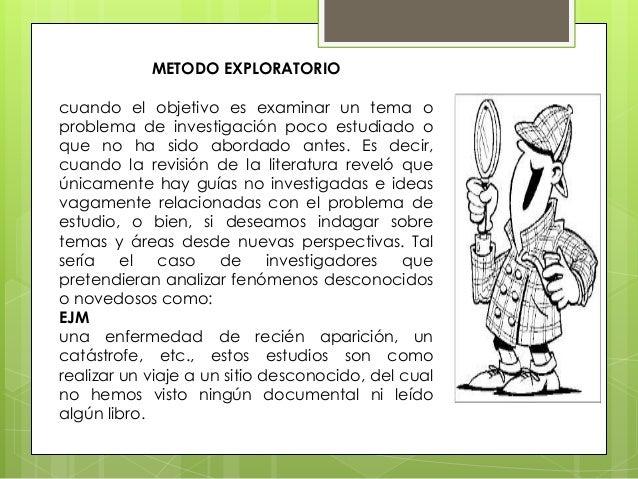 Expo proyecto 2 sampier Slide 3