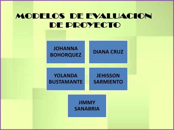 JOHANNA             DIANA CRUZBOHORQUEZ YOLANDA      JEHISSONBUSTAMANTE   SARMIENTO        JIMMY       SANABRIA