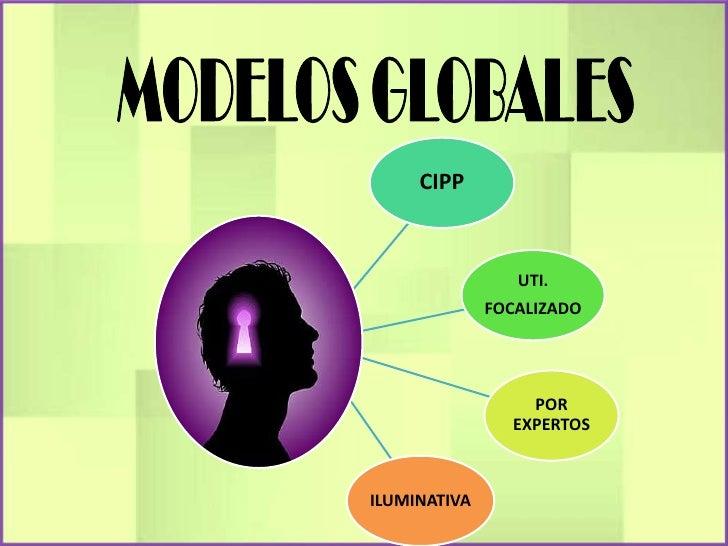 CIPP                 UTI.              FOCALIZADO                  POR                EXPERTOSILUMINATIVA
