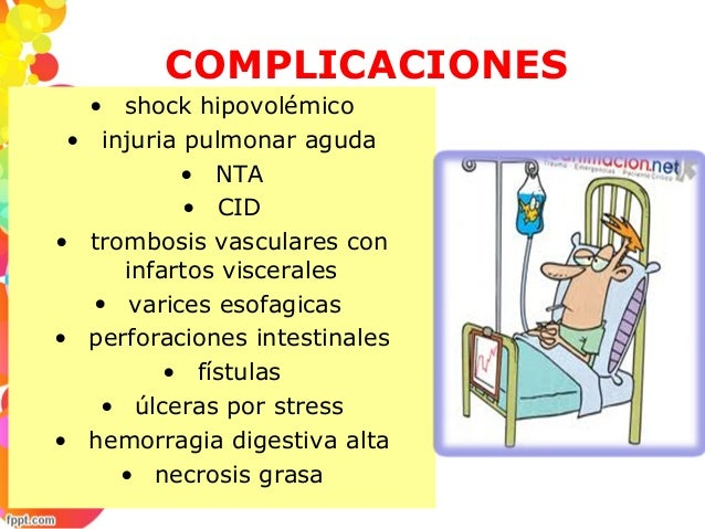 CASO CLINICO DE PANCREATITIS Y CUIDADOS DE ENFERMERIA