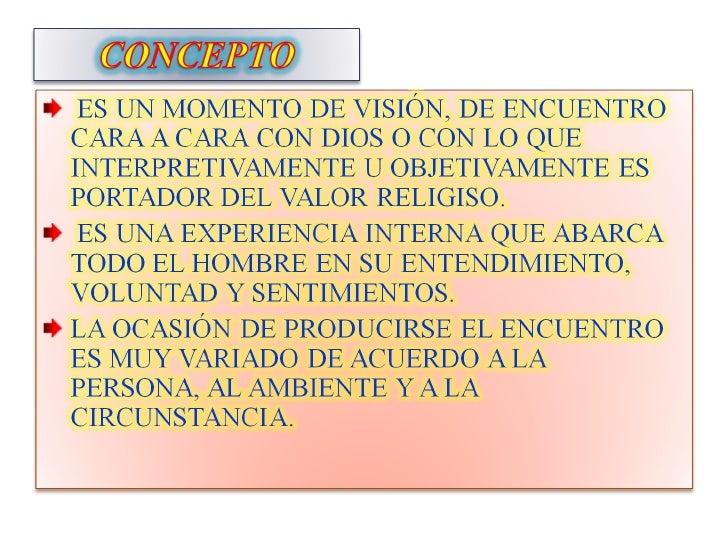Expopsicoreligiosa Slide 2